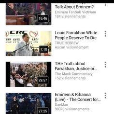 Canada USA  Isis téléréalité production Médias Météo Québec Canada #Eminem #arabian #jihad #jesus #russia #putin #news #mtv #radio #Chine #haiti #wyclefjean #akon #california #irak #algeria #Europe #Grèce #Paris #lybia #jerusalem #islam #quran #Canada #korean #saints #now #shaddy by compteblock #WhiteHouse #USA