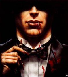 Imagenes de vampiros   Blog de imágenes