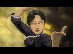 The Grandmaster: The Art of Kung Fu - Tutorial 3 of 3 (Bagua)