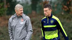 http://xanianews.com/laurent-koscielny-ready-to-give-arsene-wenger-and-arsenal-a-defensive-boost/ http://xanianews.com/wp-content/uploads/2017/08/laurent-koscielny-ready-to-give-arsene-wenger-and-arsenal-a-defensive-boost.jpg