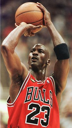 Michael Jordan Poster, Arte Michael Jordan, Michael Jordan Last Shot, Michael Jordan Quotes, Michael Jordan Pictures, Michael Jordan Birthday, Jordan Photos, Michael Jordan Dunking, Michael Jordan Basketball