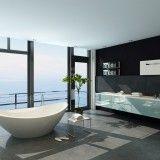 Creating the Ultimate Family Bathroom | Star Magazine