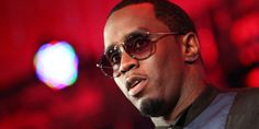 Diddy: 'We Are Committing Genocide On Ourselves'