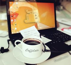 coffe morning 2