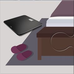 http://currys.cdn.dixons.com/css/themes/email/Assets/social/Spring_Pin_Bedroon_illustration_2.png