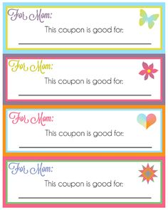 father's day 2014 coupons