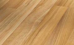 parchet laminat parador classic 1050 cedar 1505277 Hardwood Floors, Flooring, Cod, Design, Wood Floor Tiles, Wood Flooring, Cod Fish, Atlantic Cod