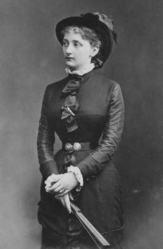 Marie of Windisch-Graetz