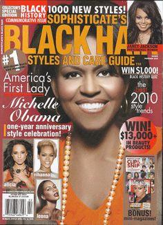 Magazine 3 Http Wedding Hair Org