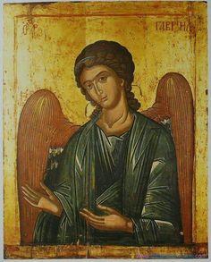 Theofanis the Cretian