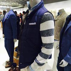Pitti Uomo SS16: Atmosphere... #fashion #menswear #surpriseoftheday #onlythebest #bestlooks #instacool #fashiondiaries #lookoftheday #outfitoftheday #sportswear #model #LCM #london #ss16 #style #bae #menstyle #follow #sexy #casual #bae #malemodel #cool #fashiongram #mensfashion #fashionshow #catwalk #details #pitti #florence #pittiuomo  FOLLOW US ON INSTAGRAM @a_men_style