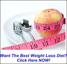 fight with obesity and maintain good health # basic weight loss