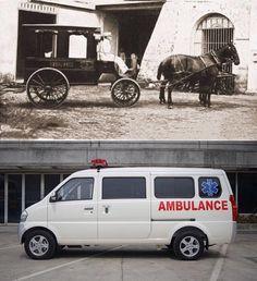 Filipiniana, Manila Philippines, Old Skool, Ambulance, Civilization, Van, Vans, Vans Outfit