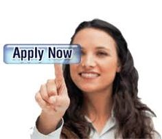 Loans For 90 days are meant to provide small money to the salaried class people in their tough time. We allow borrowers to get these finances with extended term with easy monthly repayment options. Apply Now