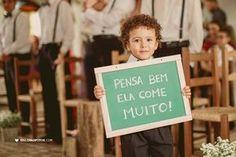 Casamento_Ana_Alisson30