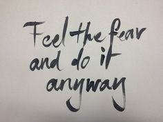 Fear is motivation Words Quotes, Me Quotes, Motivational Quotes, Inspirational Quotes, Sayings, Hurt Quotes, Great Quotes, Quotes To Live By, Good Vibe