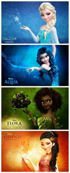 Image discovered by Cameron. Find images and videos about disney, frozen and elsa on We Heart It - the app to get lost in what you love. Disney Pixar, Disney Facts, Disney Quotes, Disney And Dreamworks, Disney Animation, Disney Movies, Disney Crossovers, Real Movies, Disney Characters