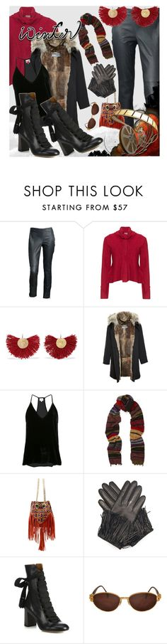 """""""What to Wear 