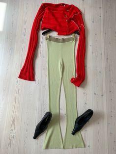Harem Pants, Fashion, Moda, Harem Trousers, Fashion Styles, Harlem Pants, Fashion Illustrations