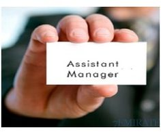 Product Planner and Assistant Manager Required in Dubai