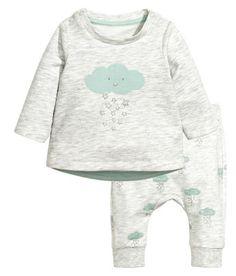 Kinder | Newborn Gr. 50-74 | H&M DE