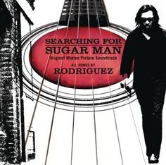 Searching For Sugar Man Rodriguez | Format: MP3 Music, http://www.amazon.com/dp/B008DXMXPQ/ref=cm_sw_r_pi_dp_i9Ggrb0K7H7K5