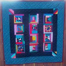 Resultado de imagen para gwen marston quilts