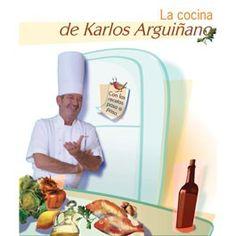 641/ARG  100 recetas de sus programas de cocina, paso a paso Tapas, Lily, Baseball Cards, How To Plan, Cooking, Recipe Books, Easy Cooking, Beverage, Dishes