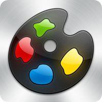 Art iPad apps