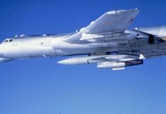 Russian Bombers, Soviet Union, Airplane, Weapons, Fighter Jets, Aircraft, Military, Vehicles, Military Vehicles