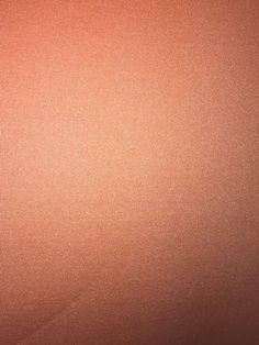 """Scuba in Peach Fuzz 60"""" wide, $19.95/yd #scuba #neoprene #onlineshopping #textilediscount"""