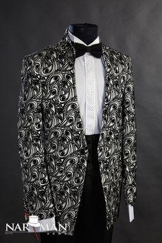 Men's Suits, Blazer, Jackets, Shoes, Fashion, Down Jackets, Moda, Zapatos