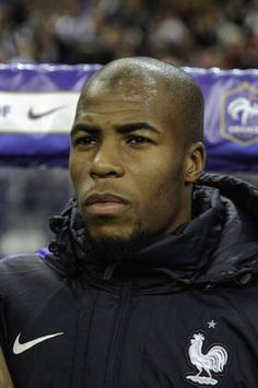 Djibril Sidibe France - Fotos   imago images Jon Snow, Game Of Thrones Characters, Father, France, Paris, Fictional Characters, Image, Bulgaria, Jhon Snow