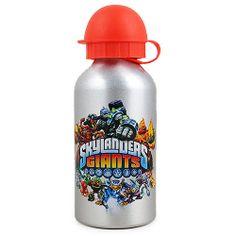 Skylanders Giants Water Bottle Gift Ideas! Stocking Stuffer!!!