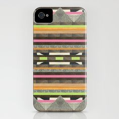 My new cell phone case - Society 6 has the best cell cases, laptop skins, and picture prints!