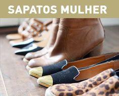 Sites, Flip Flops, Sandals, Fashion, Shoes Online, Comfy Shoes, Fashion Accessories, Men, Woman