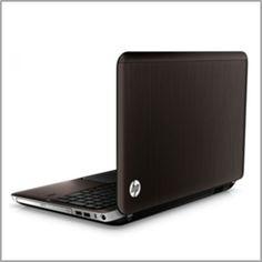 Ho appena utilizzato Movym su Movym Demo per scoprire HP, HP Pavilion Notebook.