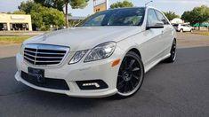 Mercedes Benz E550, Rock Hill, Benz E Class, Top Gear, Car Detailing, Gears, Bmw, Luxury, Gear Train