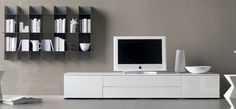 Things to consider before buying a TV unit