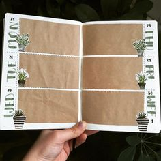 for a bullet journal? 🤔 _____ 7 Creative Ways to use Kraft Paper in your Bullet Journal Bullet Journal School, Bullet Journal Mood, Bullet Journal Aesthetic, Bullet Journal Spread, Bullet Journal Layout, Bullet Journal Inspiration, August Bullet Journal Cover, Bullet Journal Materials, Best Bullet Journal Notebooks