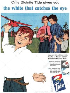 1959 Artwork by Michael Johnson Vintage Ads, Back In The Day, You Got This, The Past, Thankful, Michael Johnson, Happy, North Yorkshire, White Shirts