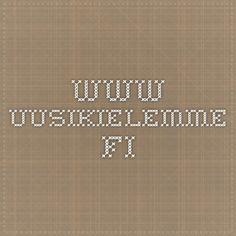 www.uusikielemme.fi