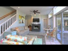 """Anna Maria Island Home Rental offers """"Sirenia By The Sea"""" for your next vacation destination. This beach house offers a luxury resort lifestyle and is centra. Florida City, Florida Beaches, Anna Maria Island, Anna Marias, Resort Style, Trip Advisor, Swimming Pools, Luxury, Sea"""