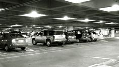 Parking Locator Australia provides the cheapest parking space to rent, lease & sale in Australia. Car Parking, Parking Space, City Car, Australia, Tours
