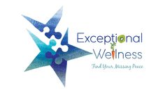 Logo Design for a Health Coach... Exceptional Wellness
