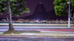 Tolles Timelapse Video aus Rio de Janeiro | Faszination Brasilien