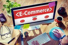seo Optimize Ecommerce Online Store by nareshsharma
