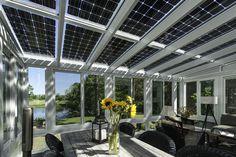 Custom & standard Solar Canopies, Solar Carports, Solar Walkways, Solar Racking, etc Solar Carport, Solar Roof, Screened In Patio, Patio Roof, Wood Patio, Patio Table, Small Patio, Patio Design, House Design