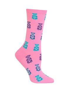 Mens athletic low cut Ankle sock Sugar skull Sugar Dog Sugar Cat Short Breathable Sock