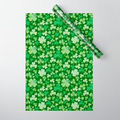 82 Lucky Charms And Symbols Ideas In 2021 Lucky Charm Luck Four Leaf Clover